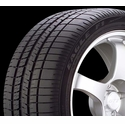 Corvette Tires - Goodyear F1 Supercar Tire : 2001-2004 Z06