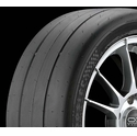 Corvette Tires - Hoosier A6 AutoCross DOT Radial