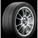 Corvette Tires - Hoosier R6 Road Race DOT Radial