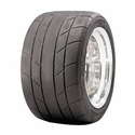 Corvette Tires - Mickey Thompson ET Street Drag Radial II DOT Tire