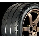Corvette Tires - Nitto NT05 High Performance Tire