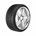 Corvette Tires - Nitto NT555 High Performance Radial Tire