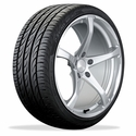 Corvette Tires - Pirelli P Zero Nero GT High Performance Tire