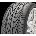 Corvette Tires - Toyo Proxes 4 High Performance Tires