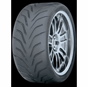 Corvette Tires - Toyo Proxes R888 DOT Road Race Tire