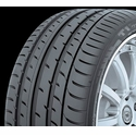 Corvette Tires - Toyo Proxes T1 Sport High Performance