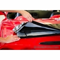 Corvette Vette Net Storage Bag - Vette Net STORAGE BAG