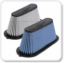 Drop In Air Filter Replacements