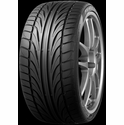 Falken FK452 Ultra-High Performane Competition Tire