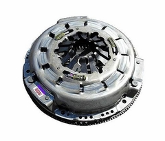GM Corvette Clutch Assembly - OE for 2004 Z06 (97-04 C5 / C5 Z06)