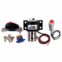 GMS Universal Line Lock Kit (C4, C5, and C6 Corvettes) - Granatelli Motor Sports 760500