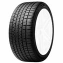 Goodyear Eagle F1 Supercar EMT Run-Flat Ultra-High Performance Tire (285/35-19)