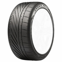 Goodyear Eagle F1 Supercar G2 ROF EMT Run-Flat Ultra-High Performance Tire - Right (325/30-19)