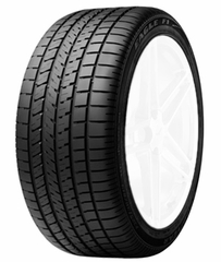 Goodyear F1 Supercar Ultra-High Performance Tire (265/40-17)