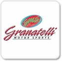 Granatelli MAF Meters & Induction