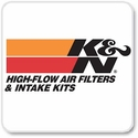K&N Intakes & Induction