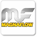 Magnaflow Corvette Exhaust