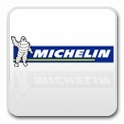 Michelin Corvette Tires