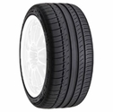 Michelin Pilot Sport PS2 ZP Run-Flat Ultra-High Performance Tire (285/30-19)