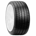 Michelin Pilot Super Sport Ultra-High Performance Tire (255/40-18)