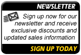 CorvetteGuys Newsletter