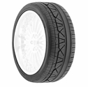 NITTO INVO Ultra-High Performance Tire (245/45-17)