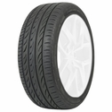 Pirelli PZero Nero Ultra-High Performance Tire (295/25-20)