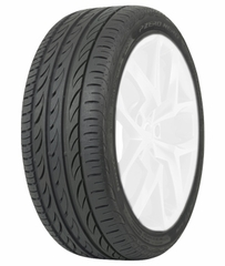 Pirelli PZero Nero Ultra-High Performance Tire (305/25-20)