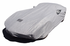 The Wall Car Cover W/ Cable & Lock (1968-1982)