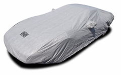 The Wall Car Cover W/ Cable & Lock (1984-1996)