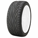 Toyo Proxes T1R Ultra-High Performance Tire (265/30-19)