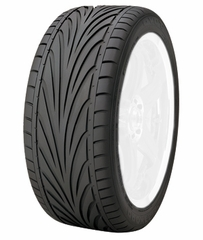 Toyo Proxes T1R Ultra-High Performance Tire (345/25-20)