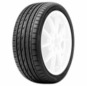 Yokohama ADVAN Sport Ultra-High Performance Tire (285/40-18)