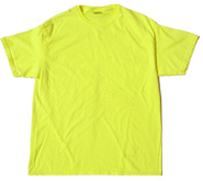 Neon Tie Dye T Shirts Wholesale - 1222-403-S