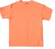 Neon Tie Dye T Shirts Wholesale - 1222-404-S