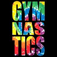 Gymnastics T Shirts, Custom T Shirts, Wholesale T Shirts -12886HD2-1
