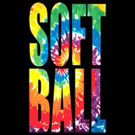 Softball T Shirts, Custom T Shirts, Wholesale T Shirts -12889HD2-1