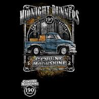 Moonshine T Shirts, Funny T Shirts, Custom T Shirts, Wholesale T Shirts  - 18179D2-1