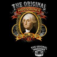 Moonshine T Shirts, Funny T Shirts, Custom T Shirts, Wholesale T Shirts  -  18189D2-1