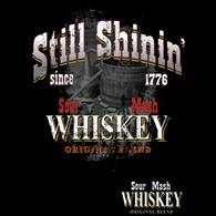 Moonshine T Shirts, Funny T Shirts, Custom T Shirts, Wholesale T Shirts  -  18190D2-1