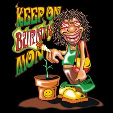 Weed Apparel, Funny T-Shirts - Wholesale, Suppliers, Bulk - MSC Distributors