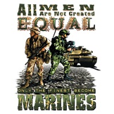 Wholesale T Shirts, Marines T Shirts 7196-A
