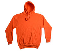 Bulk Wholesale Sweatshirts Hoodies Neon Hooded - 8555-404-s