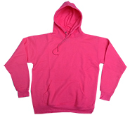 Bulk Wholesale Sweatshirts Hoodies Neon Hooded - 8555-407-S