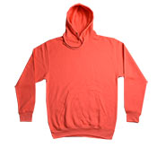 Bulk Wholesale Sweatshirts Hoodies Neon Hooded - 8555-408-S