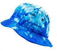 Wholesale Tie Dye Bucket Fishing Hats - 9177-147-S