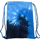 Wholesale Tote Bags, Custom Clothing, Tie Dye, Bulk  - 9500-170-S