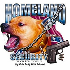 Wholesale Clothing Military Print T Shirts - A10168E homeland security