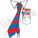 Funny T Shirts Cheap Prices Wholesale Suppliers - a11538b best dad suit tie