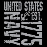 Wholesale Military T Shirts Custom Printed Cheap Suppliers Bulk - a12759b